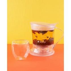 Perfect TeaTap Infuser 0,5L