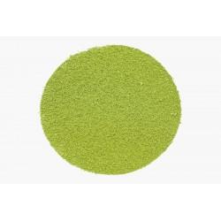 Matcha Izumi Organic